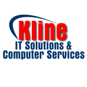 Kline IT Solutions