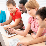 student-web-hosting